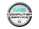 MS Computerservice